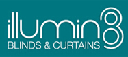 illumin8 Blinds and Curtains