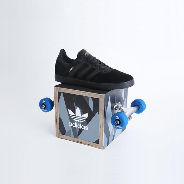 鞋子展示架/鞋托系列,多款可选可定制