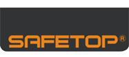西班牙SAFETOP品牌