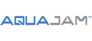 澳大利亚Aquajam品牌