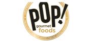 美国POP! Gourmet Popcorn