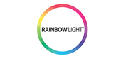 润泊莱(Rainbow Light)