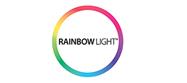 润泊莱(Rainbow Light)