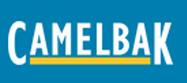 Camelbak(驼峰)品牌