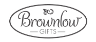 Brownlow Gifts礼品品牌