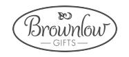 Brownlow Gifts礼品品牌